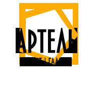 ARTEL Market-Gallery
